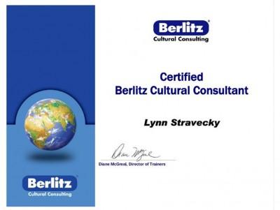 Berlitz_Certificate