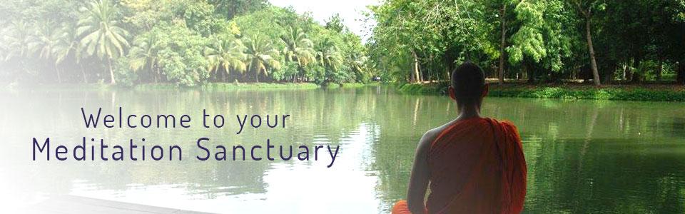 welcome_meditationsanctuary